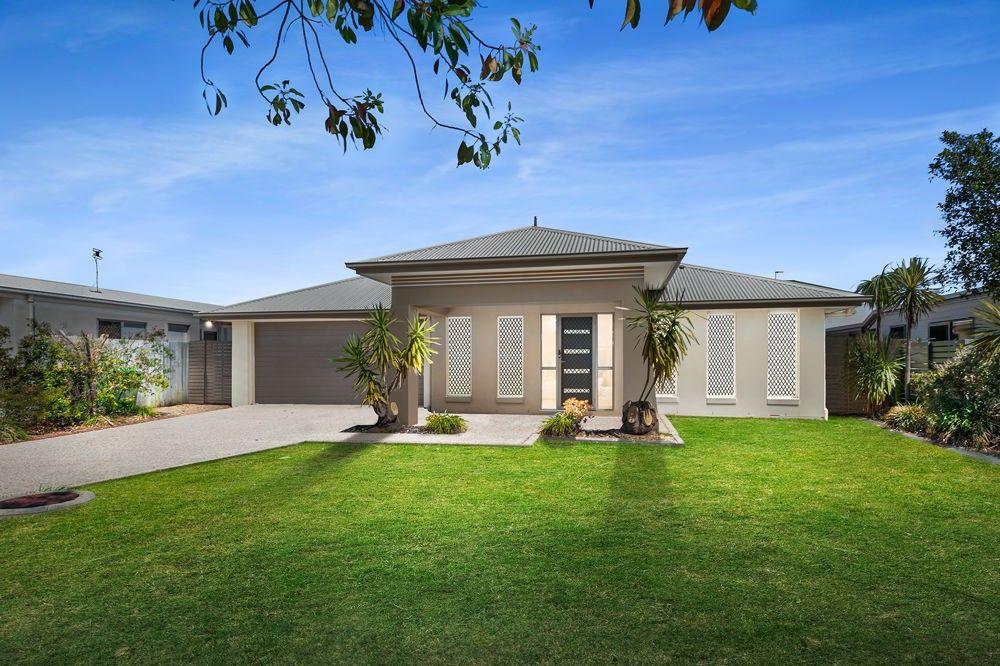 4 Mansell Street, Meridan Plains QLD 4551, Image 0