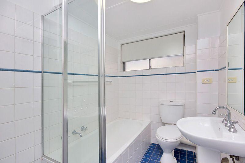 2/41 Darling Street, Balmain NSW 2041, Image 1