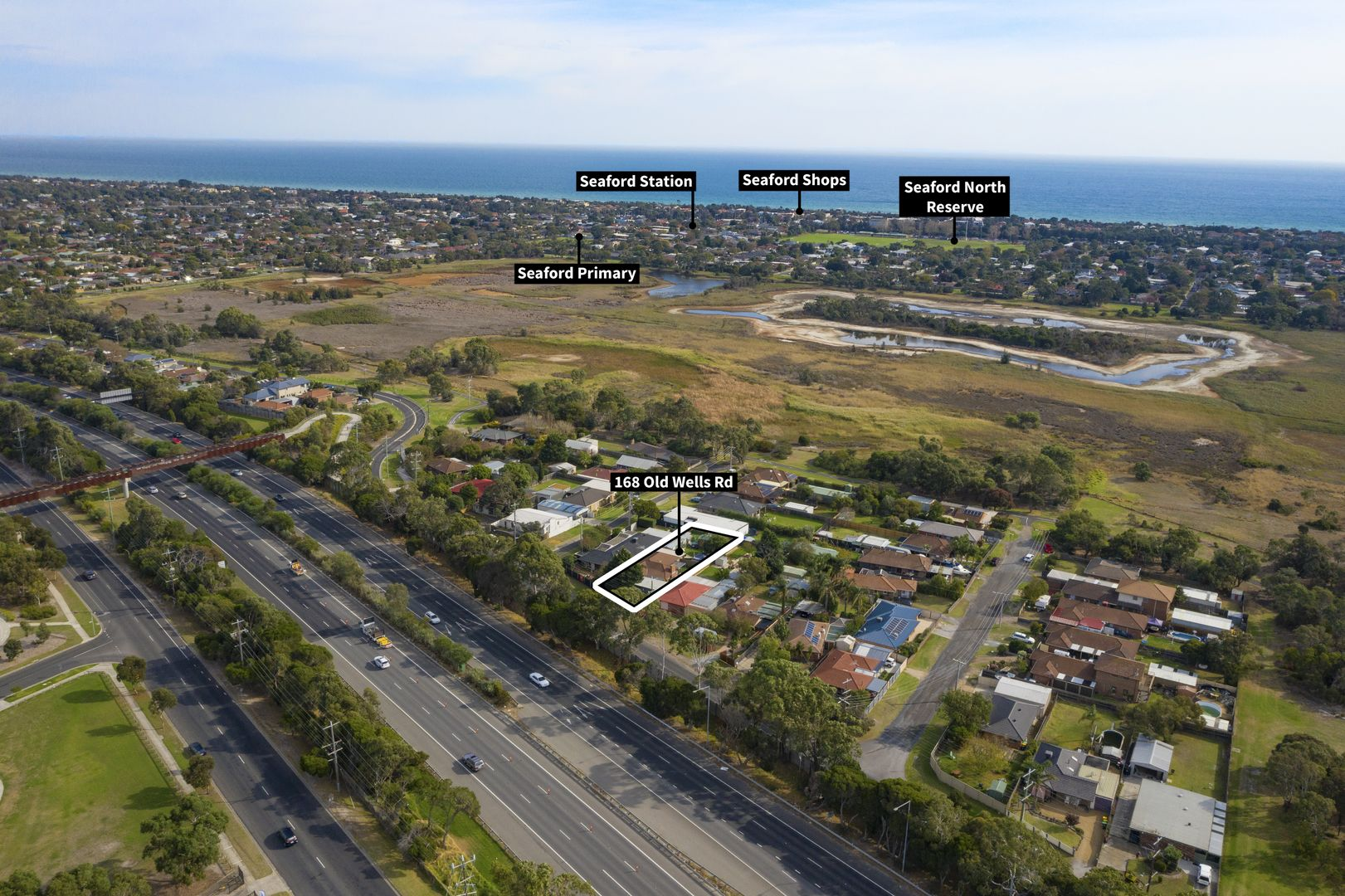 168 Old Wells Road, Seaford VIC 3198, Image 2