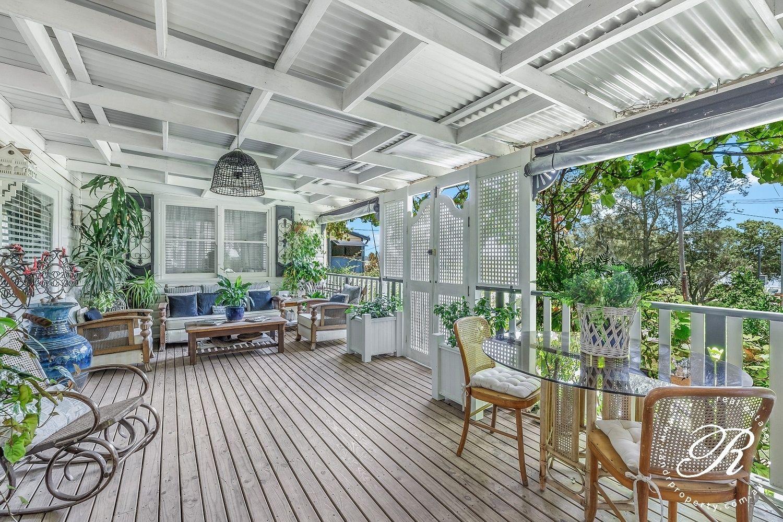 29 Hunter Street, Raymond Terrace NSW 2324, Image 1