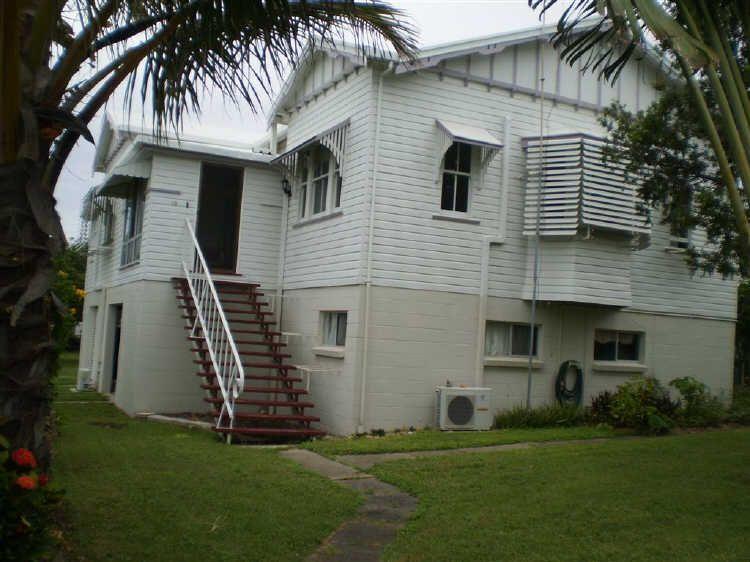 15 Gordon Street, Bowen QLD 4805, Image 1