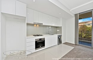 Picture of 29 Cook Street, Turrella NSW 2205
