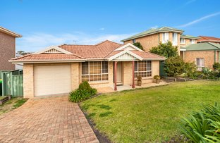 59 The Circuit, Shellharbour NSW 2529