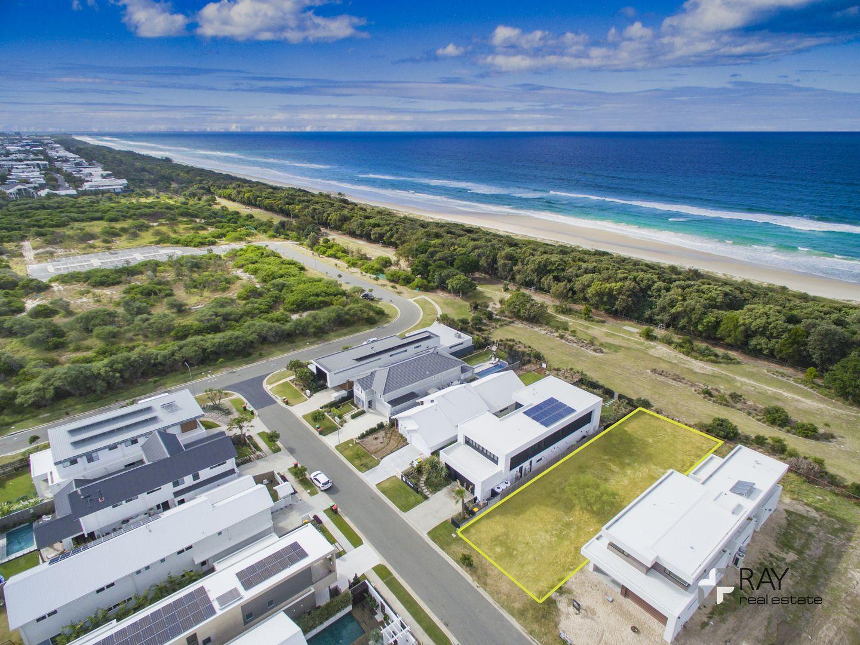 12 Echo Lane, Casuarina NSW 2487, Image 0