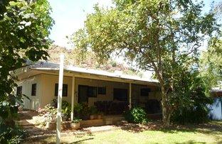 Picture of B/51 Weaber Plain Road, Kununurra WA 6743