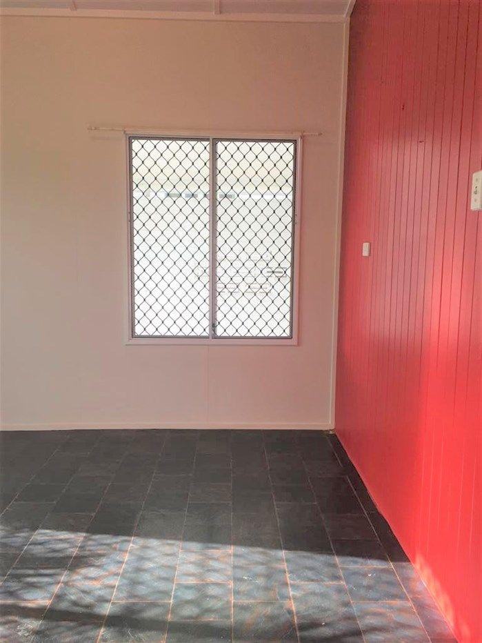 53 Powell Street, Wulguru QLD 4811, Image 2