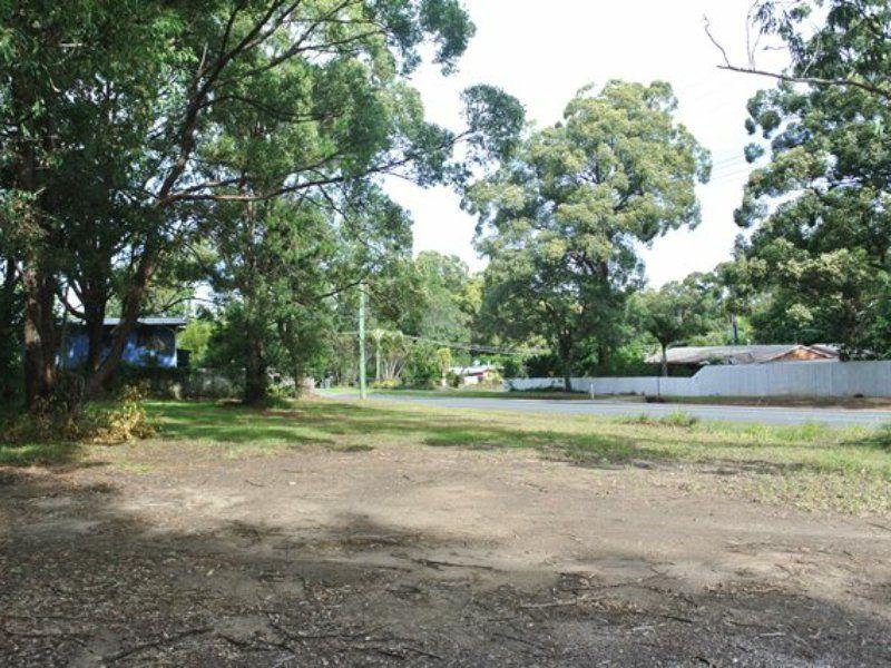 2 Orion Street, Macleay Island QLD 4184, Image 0