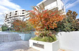 Picture of 407/20 Breese Street, Brunswick VIC 3056
