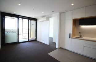 Picture of 704/421 Docklands Drive, Docklands VIC 3008