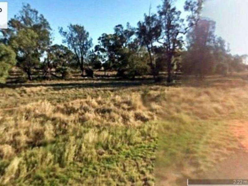 Lot 50 Pilliga Road, Gilgooma NSW 2829, Image 1