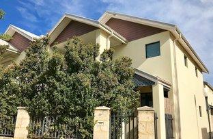 Picture of 23/197 Hampton Road, South Fremantle WA 6162