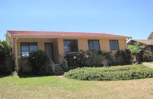 29 Desailly Crescent, Kambah ACT 2902