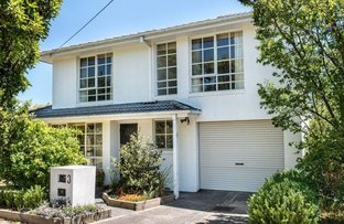Picture of 3 Horsfall Street, Templestowe Lower VIC 3107