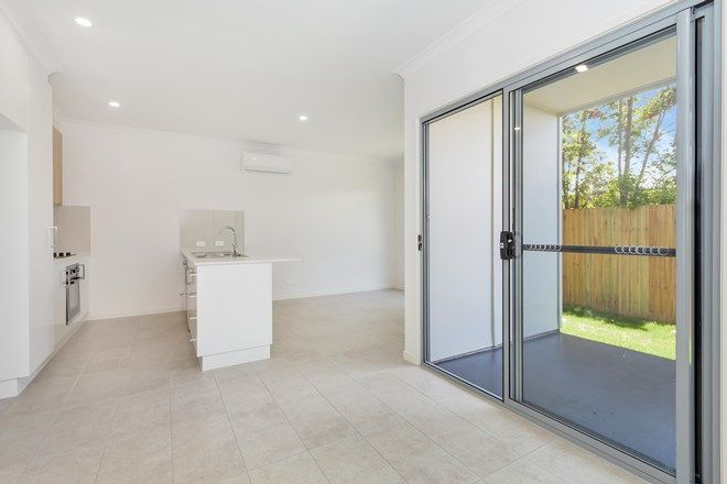 Picture of 3/3 Dulin Street, MAROOCHYDORE QLD 4558