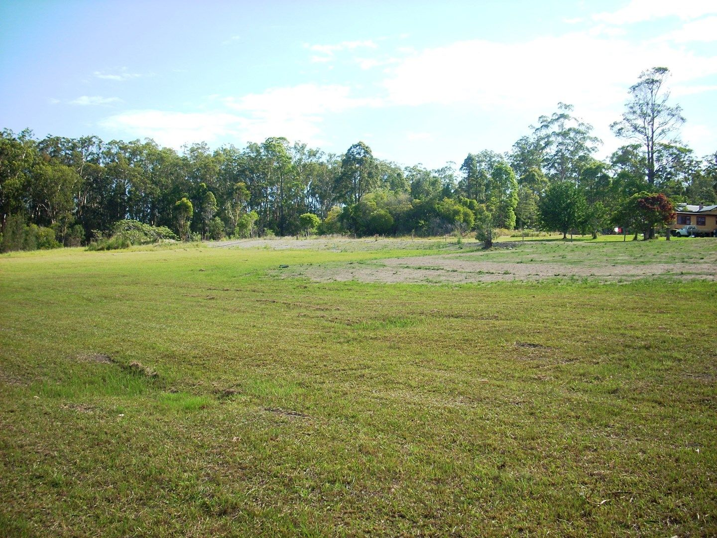 Gorman Lane, East Kempsey NSW 2440, Image 2