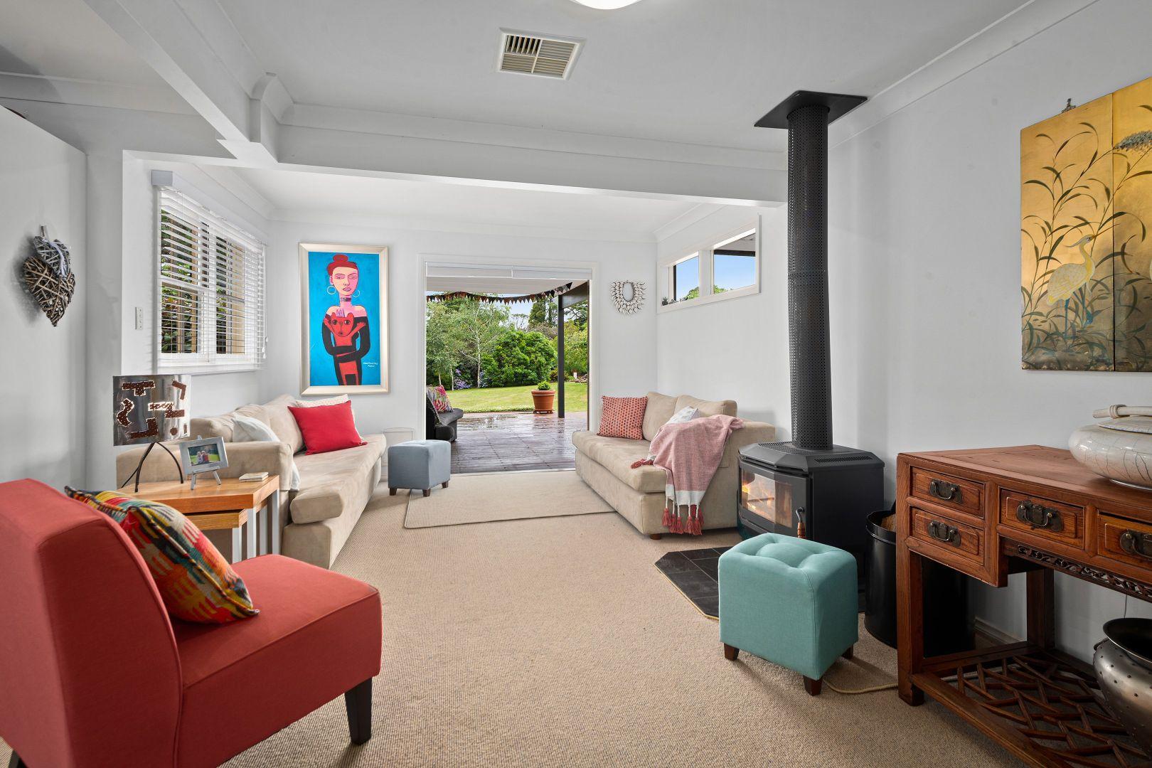 6 Ivy Street, Bowral NSW 2576, Image 1