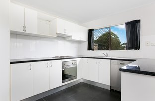Picture of 1/43 Sandown Close, Woree QLD 4868