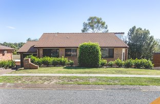 Picture of 15 Saffron Ave, Cardiff South NSW 2285