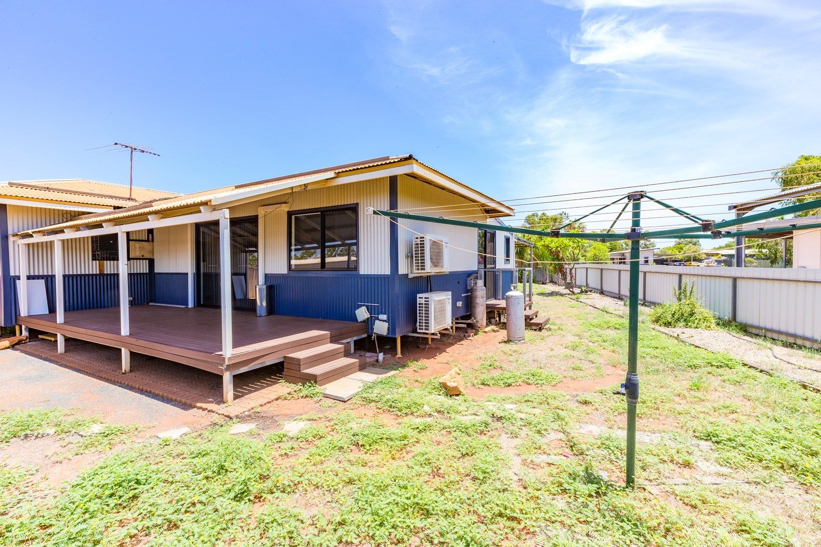 53 Brodie Crescent, South Hedland WA 6722, Image 2