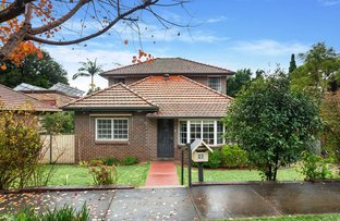 Picture of 21 Tarrants Ave, Eastwood NSW 2122