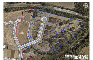 Picture of Lot 5 Kanowna Place, Inverloch VIC 3996