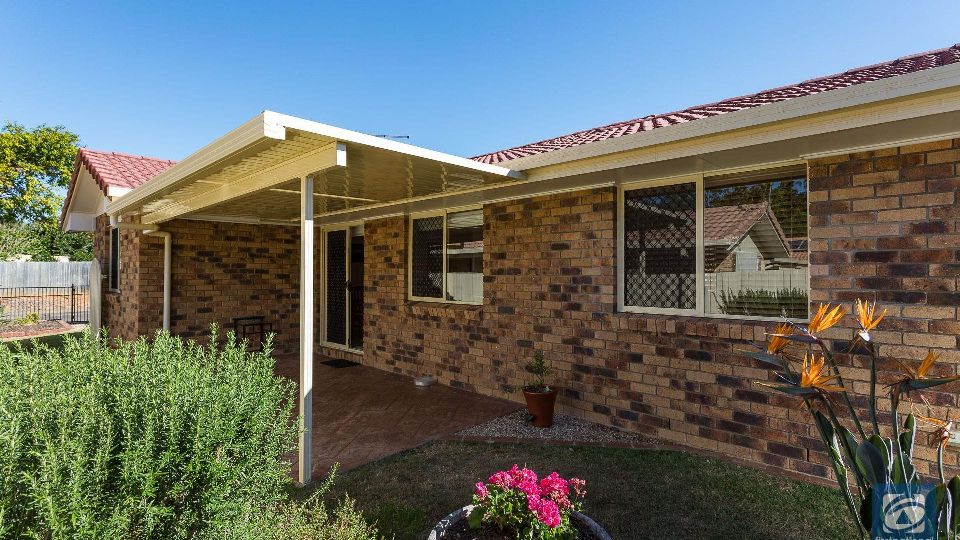 1 Alexander Avenue, Victoria Point QLD 4165, Image 1