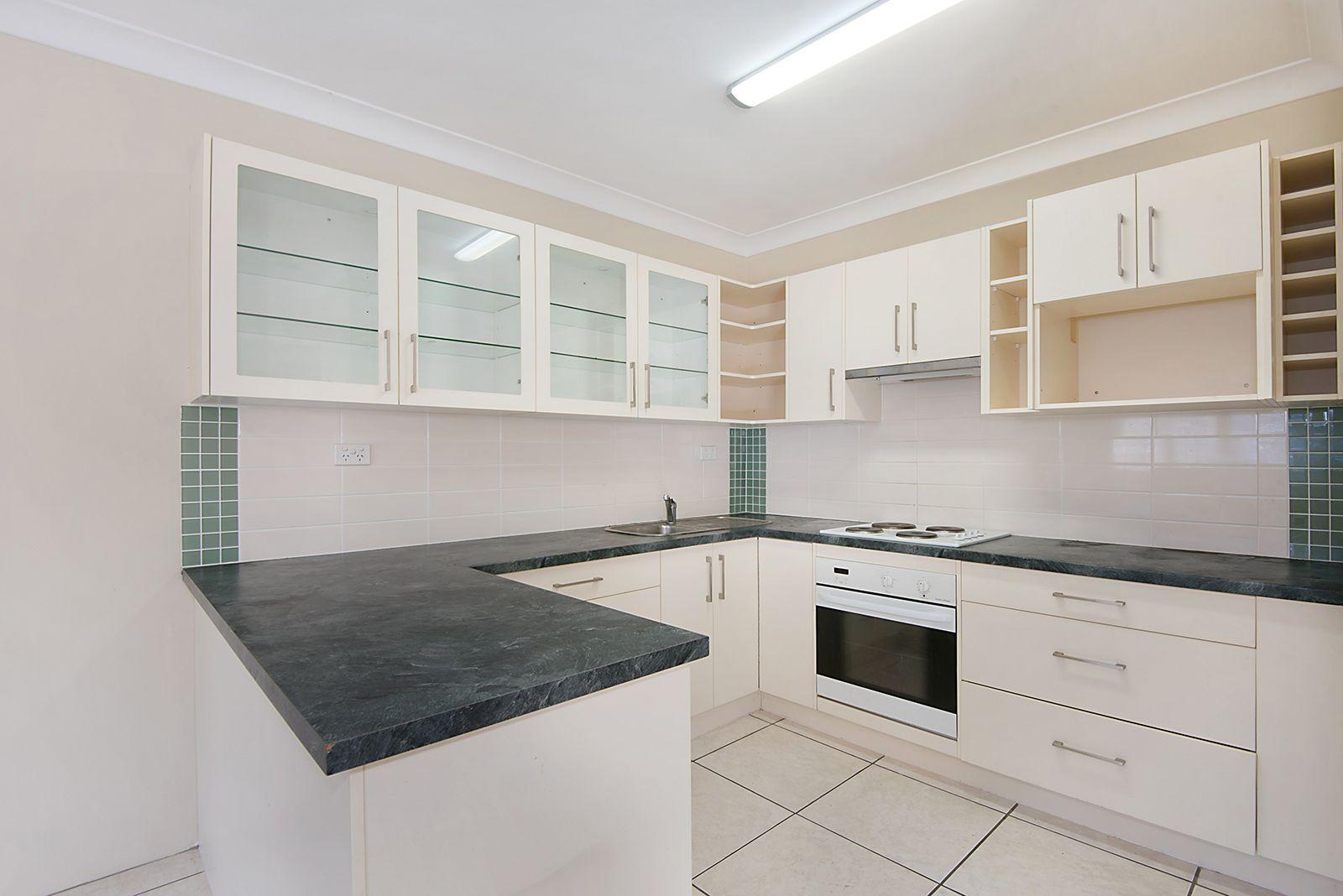 17/48 Swan Street, Gordon Park QLD 4031, Image 0