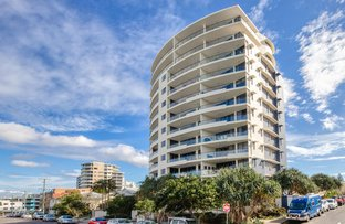 Picture of 301/17 Leeding Tce - The Waterford, Caloundra QLD 4551