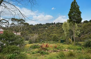 Picture of 23 Glenview Road, Wentworth Falls NSW 2782