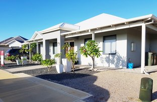 Picture of 15 Meelup Drive, Jurien Bay WA 6516