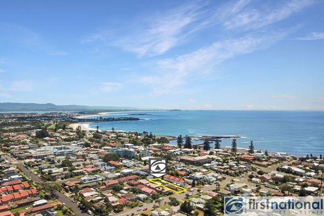 Picture of 34 Darley Street, SHELLHARBOUR NSW 2529
