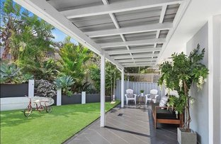 Picture of 30 Northview Drive, Bateau Bay NSW 2261