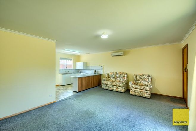 Picture of 1/103 South Coast Highway, LOCKYER WA 6330