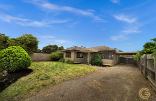 Picture of 63 Kananook Avenue, Seaford VIC 3198