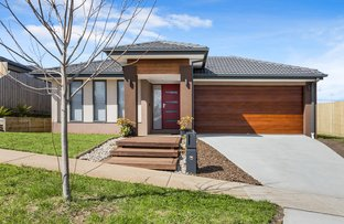 Picture of 14 Buscombe Cresent, Drouin VIC 3818