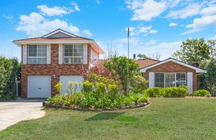 Picture of 16 Conroy Crescent, Kariong NSW 2250