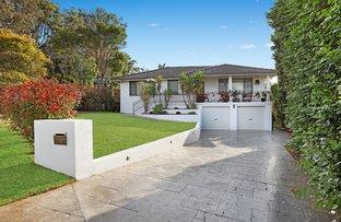 Picture of 12 Pembroke  Place, Port Macquarie NSW 2444