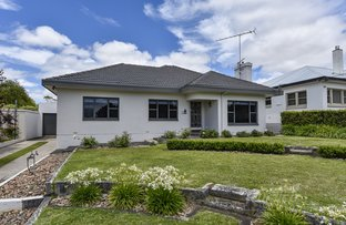 Picture of 27 Reginald Street, Mount Gambier SA 5290