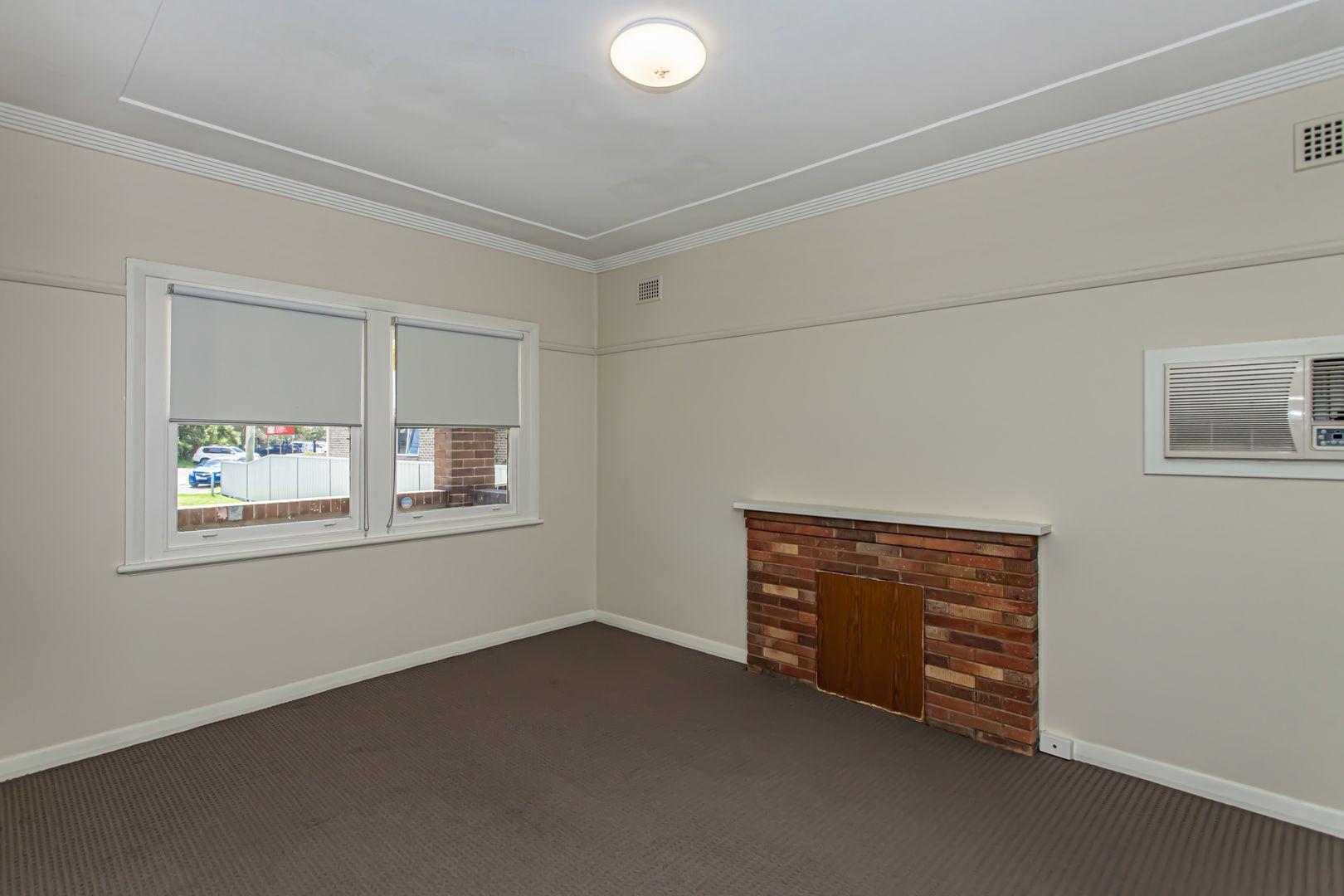 5 Court Street, Adamstown NSW 2289, Image 2