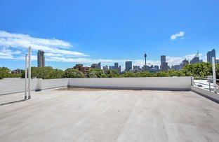 Picture of 12a/10 Orwell Street, Potts Point NSW 2011