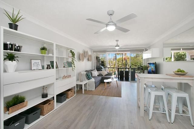 9/54 Dutton St, Coolangatta QLD 4225, Image 0
