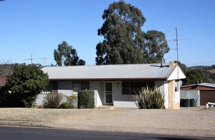 Picture of 89 Mudgee Street, Rylstone NSW 2849
