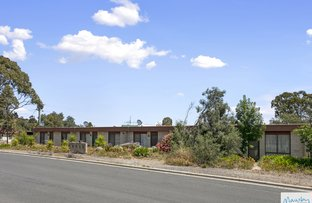 Picture of 38 Brown Street, California Gully VIC 3556