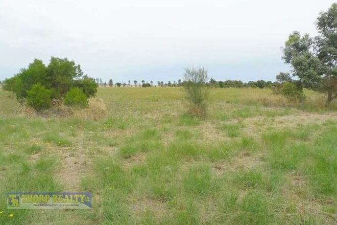 Picture of Lot 5 Ivy Larmour Drive, GIBSON WA 6448