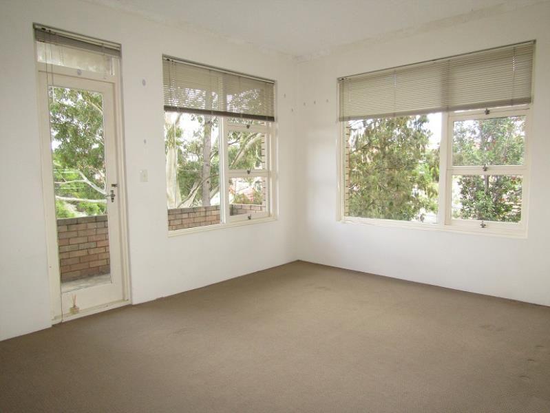 6 Guinea Street, Kogarah NSW 2217, Image 1
