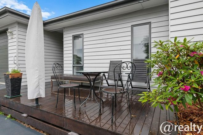 Picture of 9 Bantering Bay Road, CORONET BAY VIC 3984