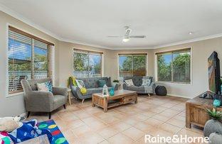 11 Torelli Drive, Burpengary QLD 4505