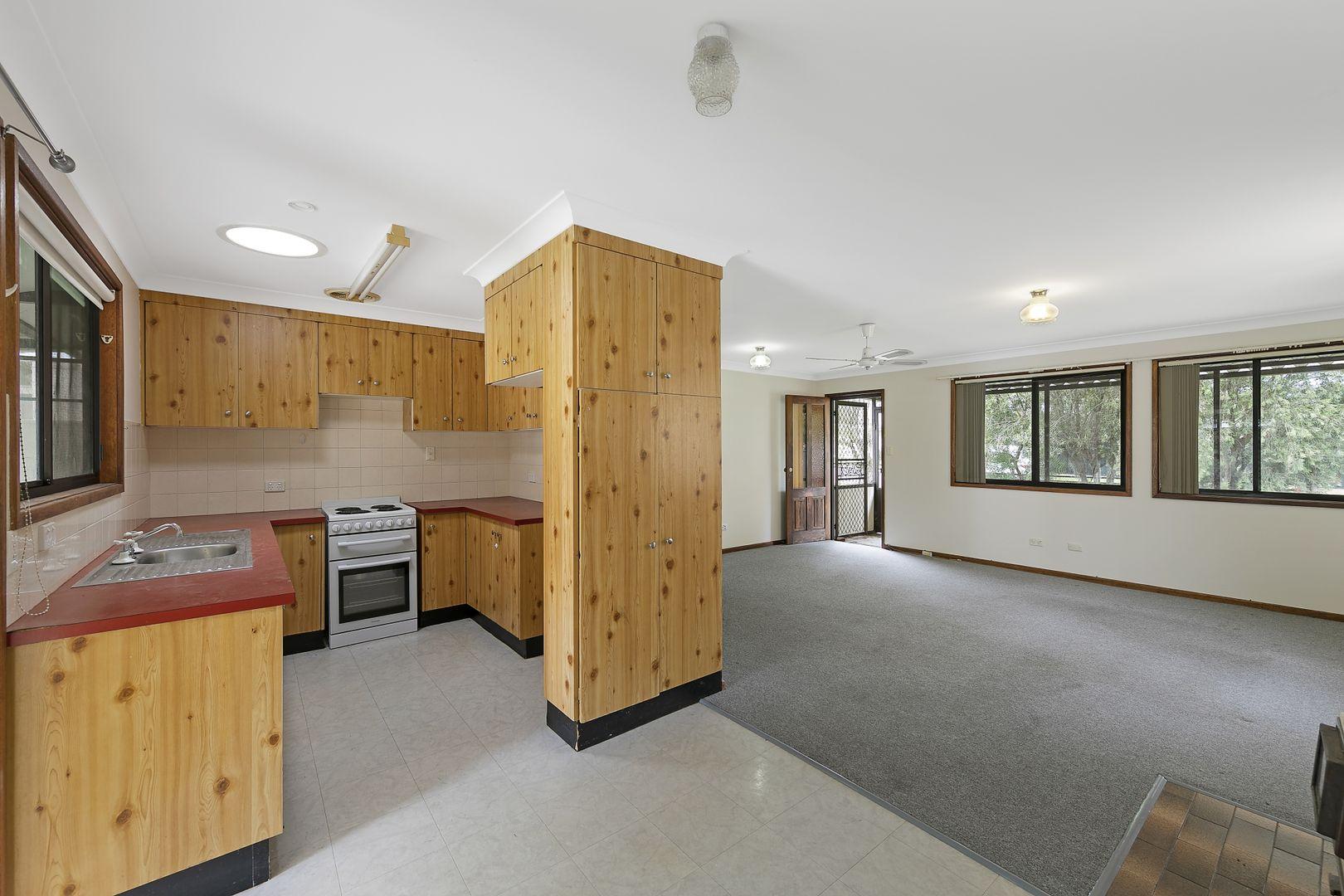 2 Byron Street, Wyong NSW 2259, Image 2