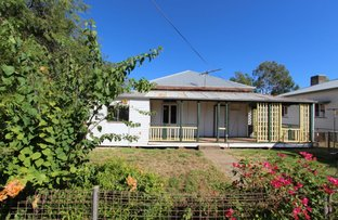 Picture of 29 Edward Street, Charleville QLD 4470