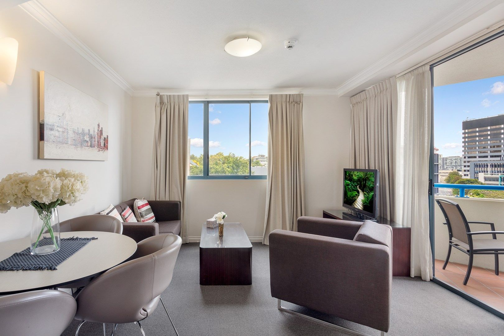 604/570 Queen Street, Brisbane City QLD 4000, Image 0